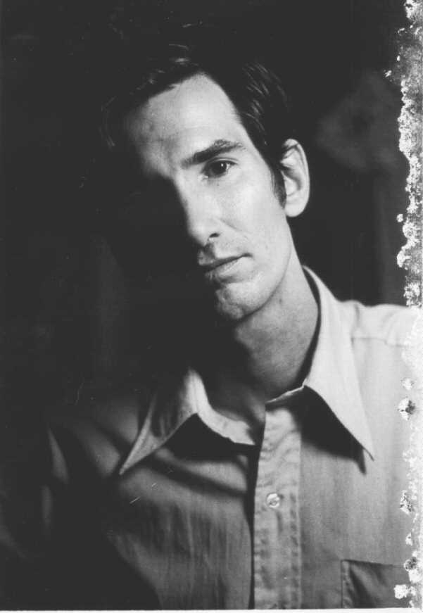 Townes+van+zandt+anthology