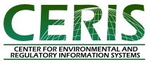 Center For Environmental and Regulatory Information Systems