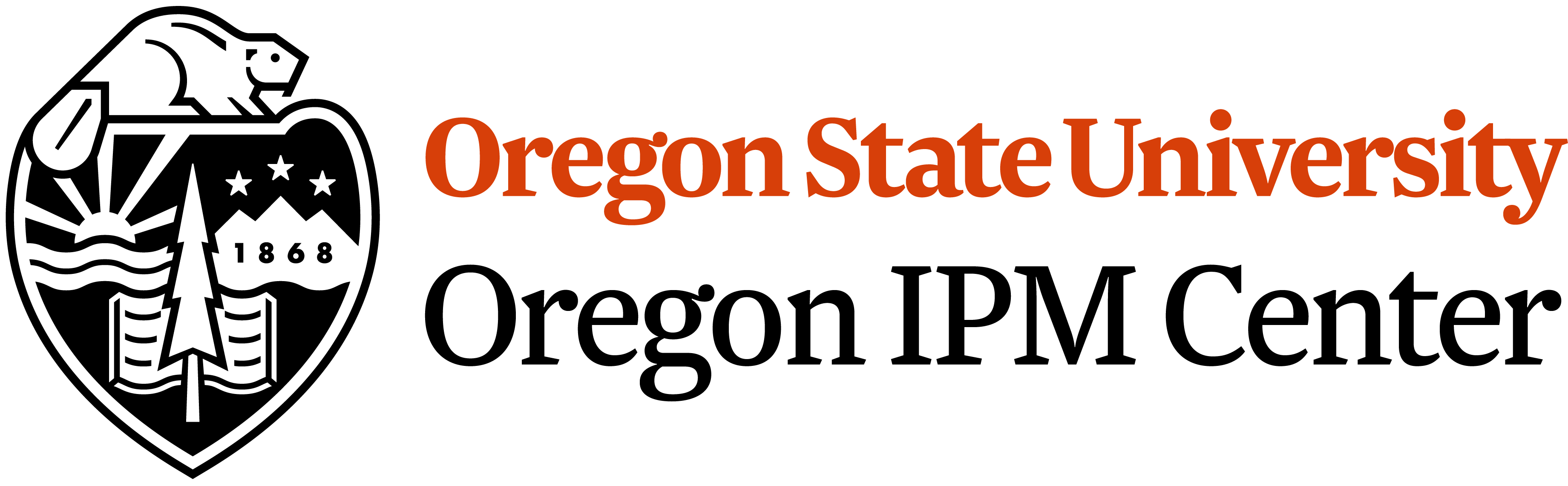 Oregon IPM Center at State University