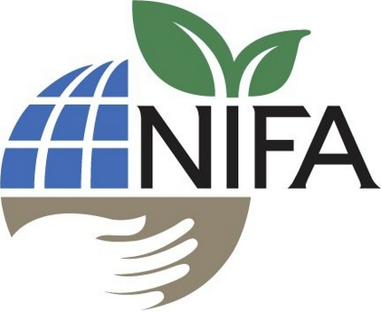 National Institute    for Food and Agriculture